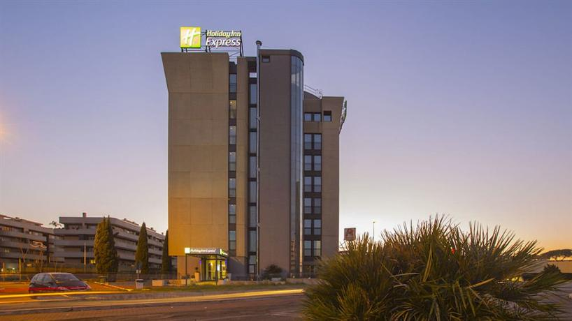 GP Hotel - dream vacation
