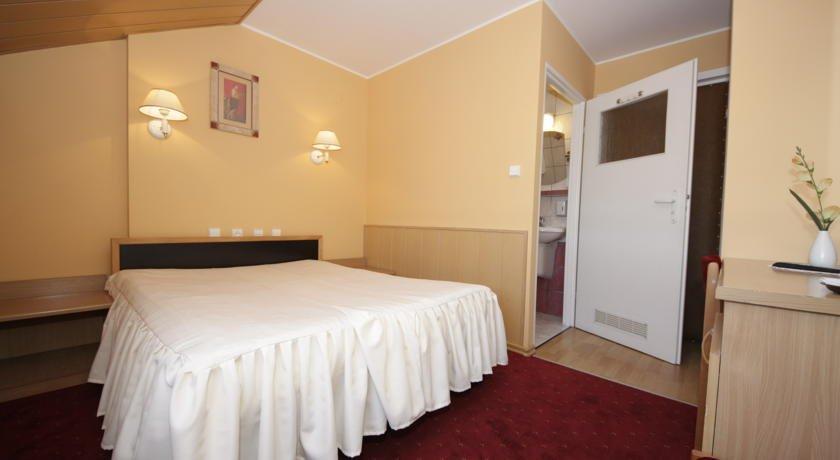 Hotel Atlantis Poznan - dream vacation