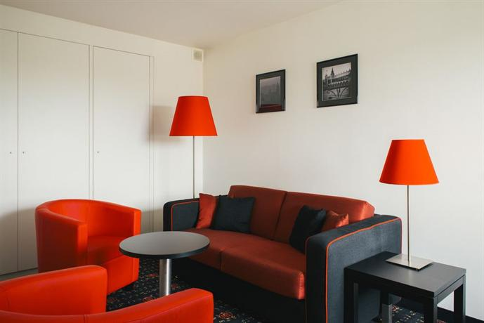 Vienna House Easy Chopin Cracow - dream vacation