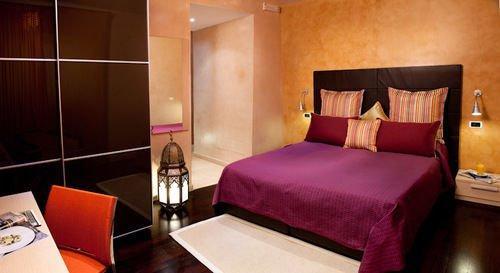 Villa Santa Maria - Luxury Villa - dream vacation