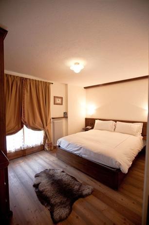Maison Lo Campagnar - dream vacation