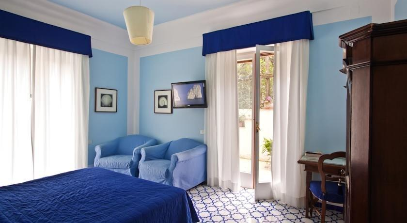 Hotel Mignon Meuble - dream vacation