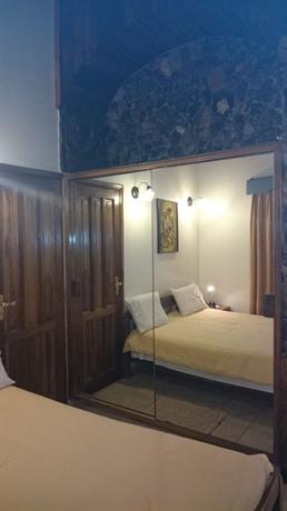 Aparthotel Porta Westfalica - dream vacation