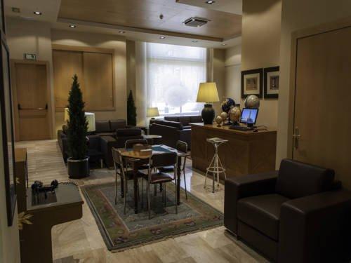 Hotel Ramon Berenguer IV - dream vacation