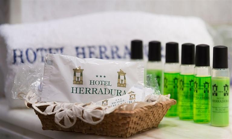 Hotel Herradura - dream vacation