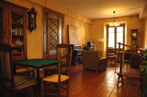 Hotel Andria - dream vacation