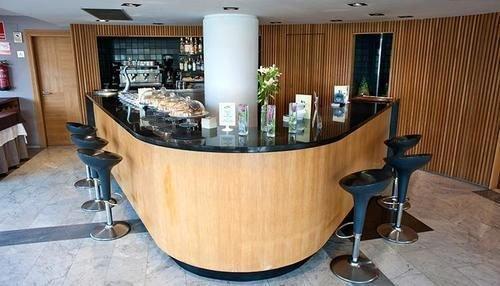 Gran Hotel Victoria Santander - dream vacation