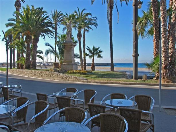 Hotel Celimar - dream vacation