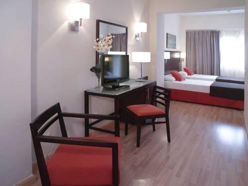 Hotel Pelinor - dream vacation