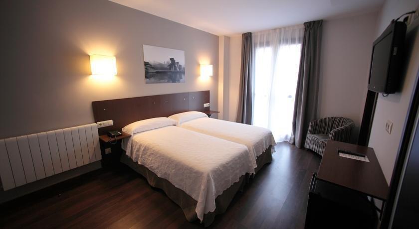 Hotel Sirimiri - dream vacation
