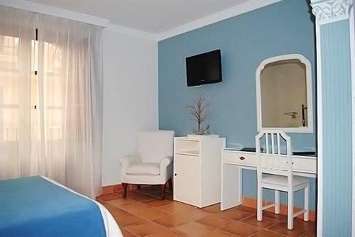 Las Nieves Hotel - dream vacation