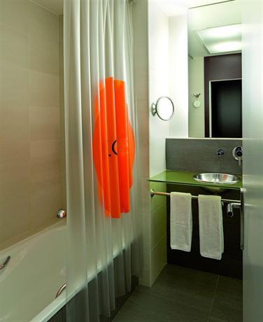 Sant Cugat Hotel & Restaurant - dream vacation
