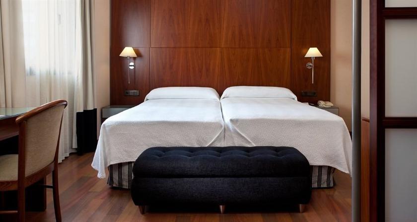 NH Sevilla Viapol - dream vacation