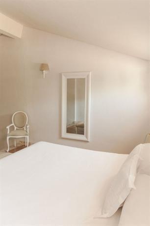 Fontecruz Sevilla Seises - dream vacation