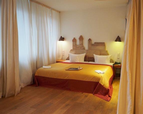 Hotel Drei Raben - dream vacation