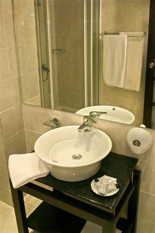 Alassia Hotel - dream vacation
