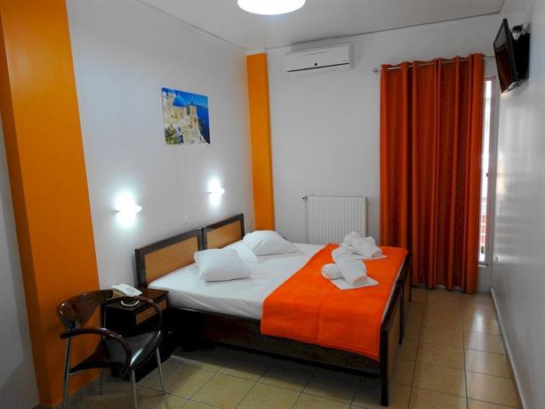 Faros I - dream vacation