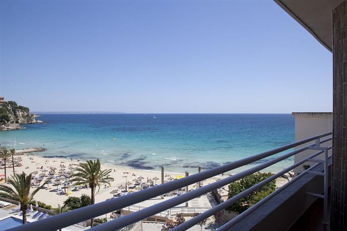 Be Live Adults Only Costa Palma - dream vacation