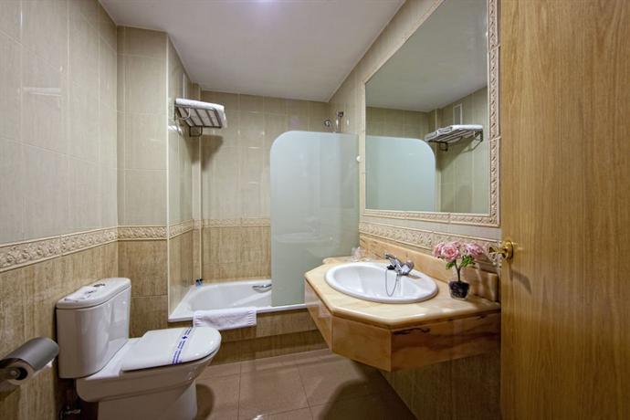 Hotel Regio 2 - dream vacation