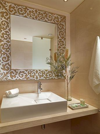 Divani Acropolis Palace Hotel - dream vacation