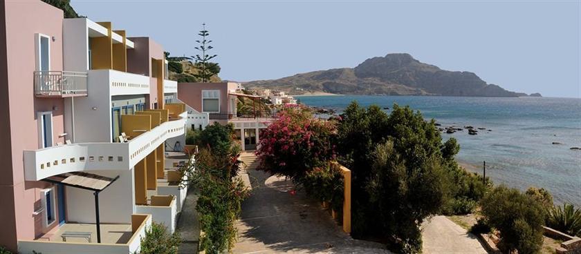 Horizon Beach Hotel - dream vacation