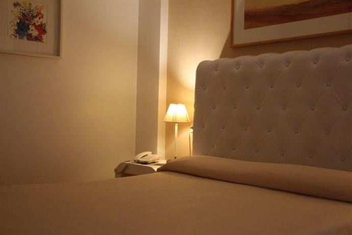 Hotel Bouza - dream vacation