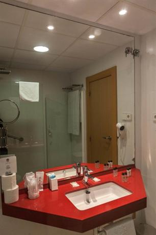 Hotel Platjador - dream vacation