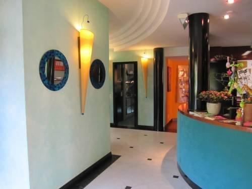 Hotel Garni Alba - dream vacation