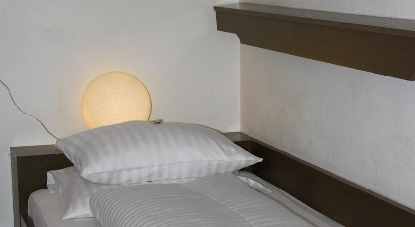Hotel Union Dortmund - dream vacation