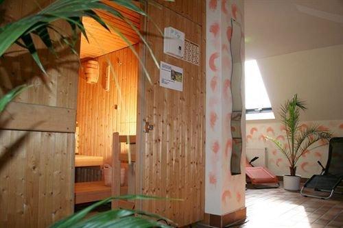 Hotel Domino Stuttgart - dream vacation