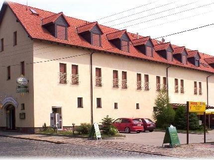 Hotel Zum Abschlepphof - dream vacation