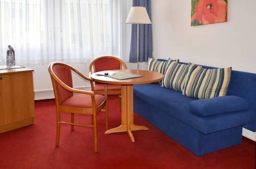 Camphotel - dream vacation