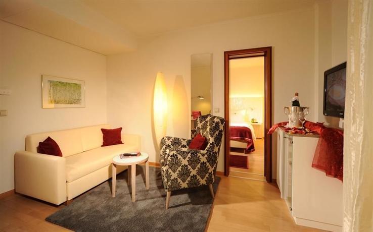 BEST WESTERN Premier Hotel Victoria - dream vacation