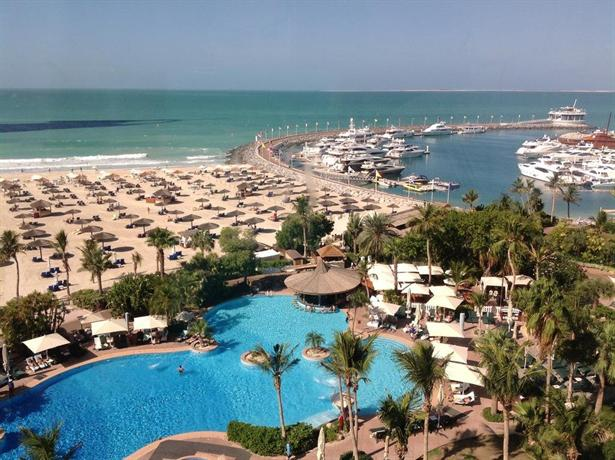 jumeirah beach hotel dubai compare deals. Black Bedroom Furniture Sets. Home Design Ideas