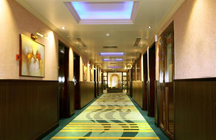 City star hotel dubai compare deals for Dubai 7 star hotel name