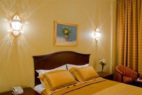 Rayan Hotel Sharjah - dream vacation