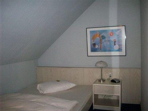 Hotel Chassalla - dream vacation