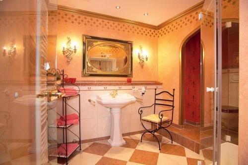 Hotel Zur Post Garni Andechs - dream vacation