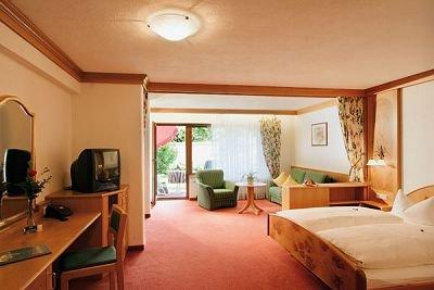 Flair Hotel Gerbe - dream vacation