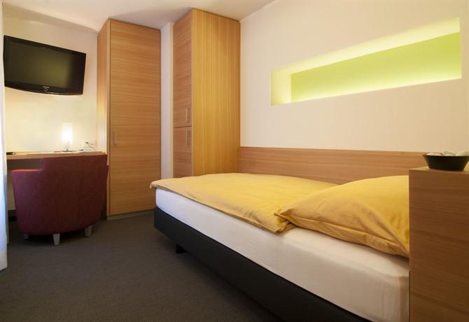 Hotel Simi Zermatt - dream vacation