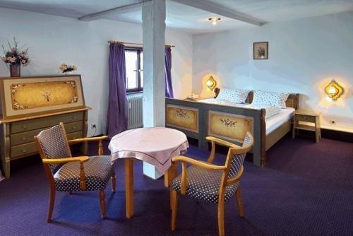 Alpenhotel Schliersbergalm - dream vacation