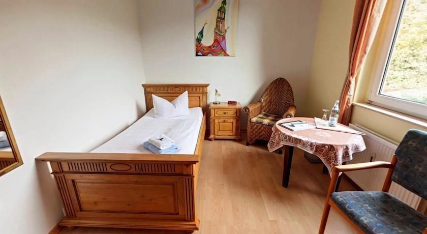Hotel Heidekonig Celle - dream vacation