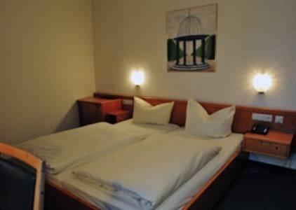 Hotel Fischertor - dream vacation