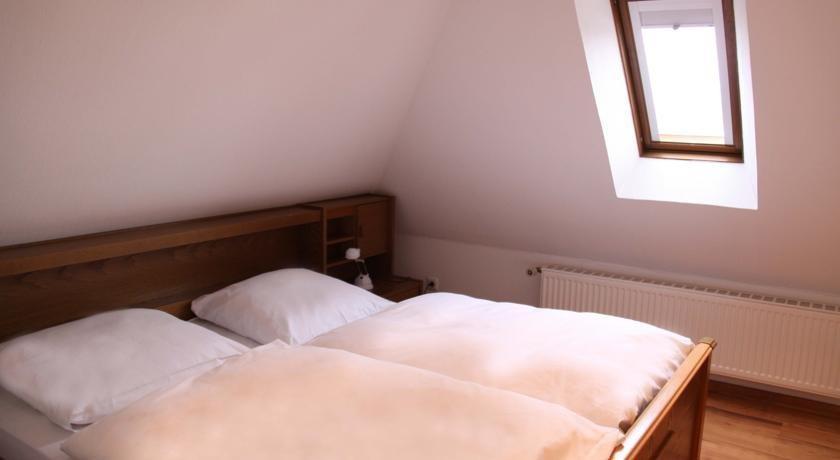 Hotel Bad Minden - dream vacation