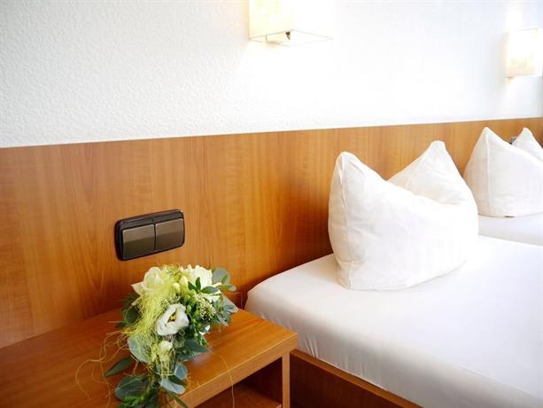 Hotel Mosel Haehn - dream vacation
