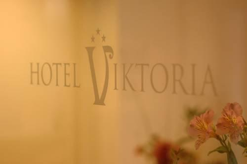 Viktoria Hotel Leukerbad - dream vacation