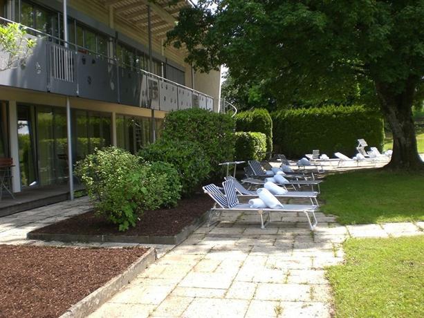 jufa sporthotel wangen wangen im allg u encuentra el mejor precio. Black Bedroom Furniture Sets. Home Design Ideas