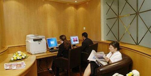 Sharjah Premiere Hotel & Resort - dream vacation