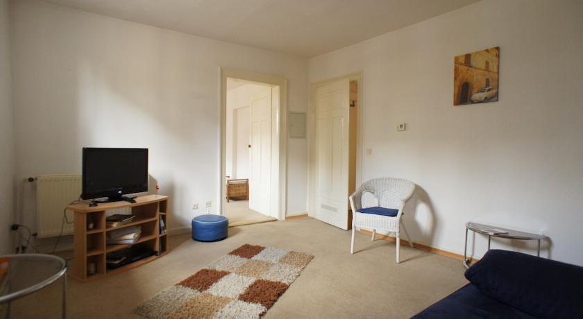 Boarding & Relocation Agency Worthstrasse Wiesbaden - dream vacation