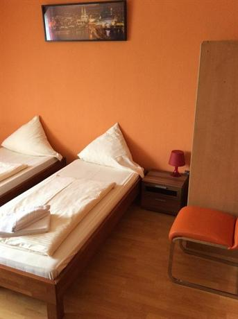 Park Hotel Koln - dream vacation